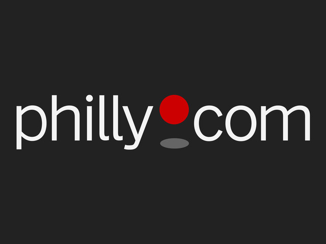 Former WHYY reporter, ex-Philly detective look to run for same South Philly office