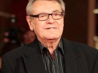 Milos Forman, Oscar-winning director, dies at 86