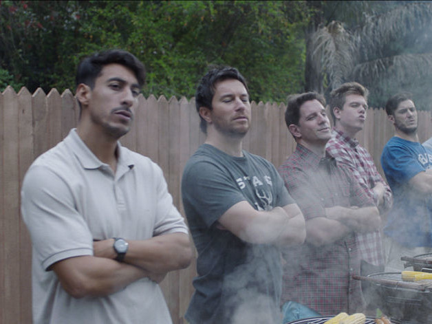 Gillette's Ad With a #MeToo Edge Gets Mixed Reactions
