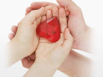 Fresh Start Redefined by Cancer Survivor Dating