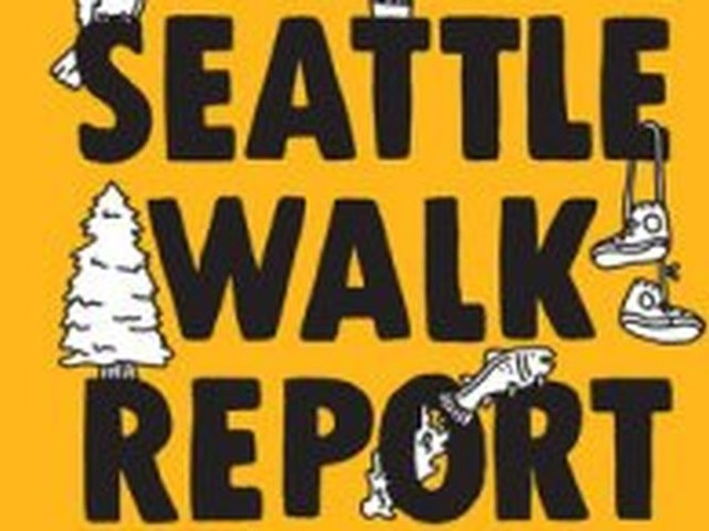 What the Pacific Northwest is reading: A Seattle publishing house's illustrated book surprises in the Top 10