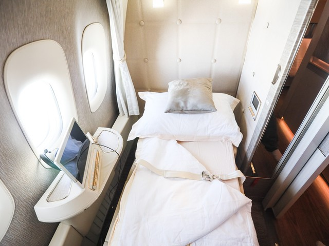 Elite status and flight discounts: Emirates unveils new offers on its credit card lineup