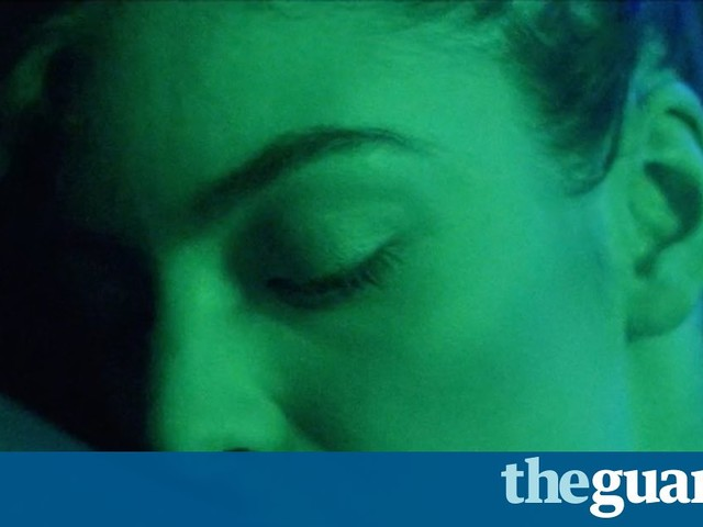 Lorde says new Green Light single is out on Friday and will be 'very different'