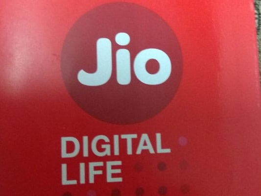 Reliance Jio Offers JioPhone At Rs 1,095 In Exchange Scheme, Details Here