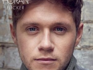 Review: Without 1D, Niall Horan walks on the folkier side