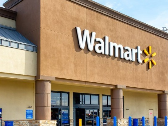 14 Hacks and Secrets for Shopping at Walmart