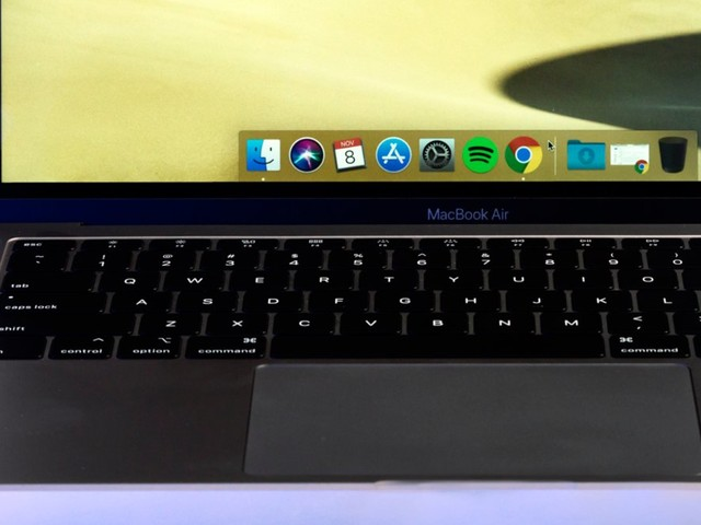 How to change the icon for any program or file on your Mac, and remove it later if you need to