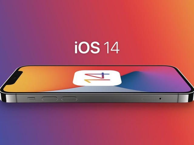 Apple releasing iOS 14.8 and iPadOS 14.8 to the public today