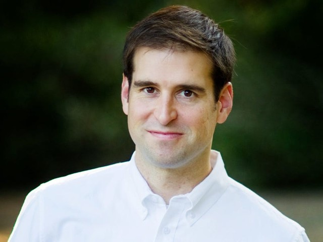 Elon Musk's former right-hand man, JB Straubel, is building a company to chase the big money in recycling old EV batteries as demand for lithium skyrockets (TSLA)