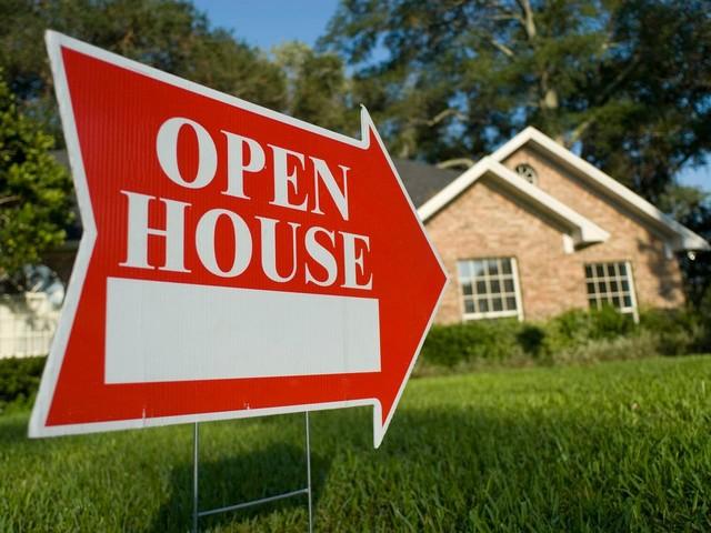 Maryland open houses Jan. 18-19