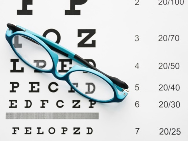 Ophthalmologists honored at AAO 2019 for exceptional service in medical and surgical eye care