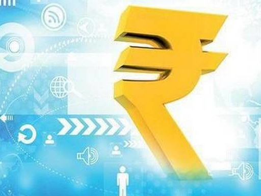 Rupee rises 27 paise to 71.07 against USD in early trade