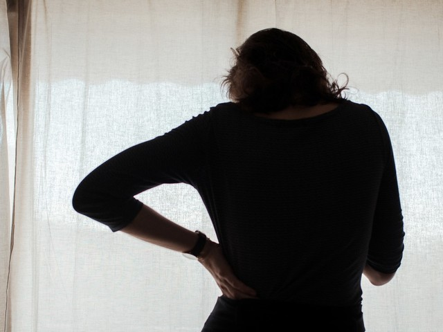 Psychiatric or neurological problem ails a third of COVID patients within 6 months of diagnosis: Oxford