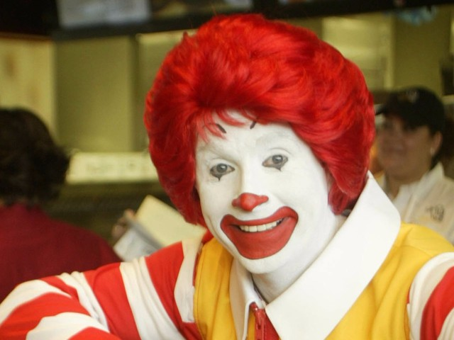 Inside McDonald's marketing changes, rising CMOs, and Quartz's membership model