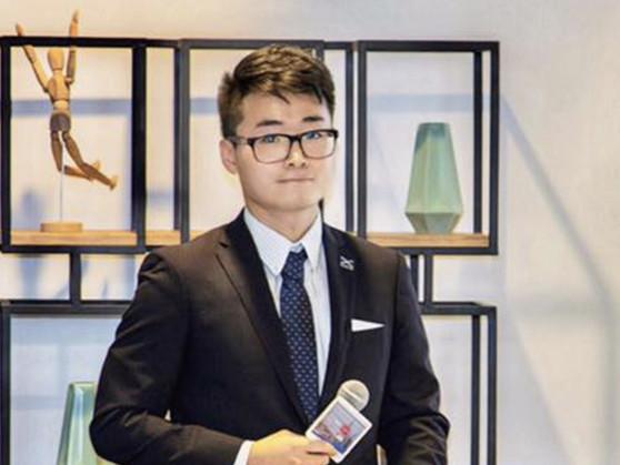 Beijing Confirms Detention Of UK Consulate Worker