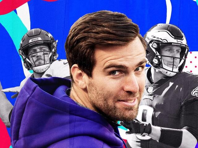 How the Joe Flacco trade majorly impacted 11 NFL teams