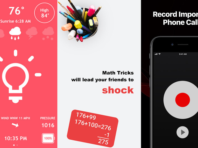 6 paid iPhone apps you can download for free on October 24th