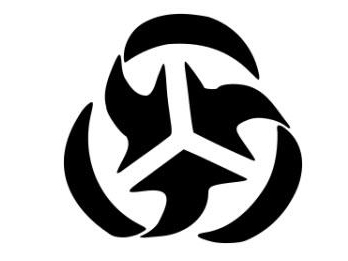 The Trilateral Commission: Using Crisis As An Opportunity To Reform