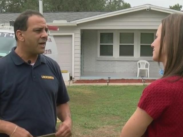 Better Call Behnken: Complaints piling up against Land O' Lakes custom trailer company