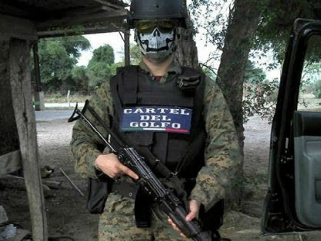Designating Mexican Cartels as Foreign Terrorists: What It Means