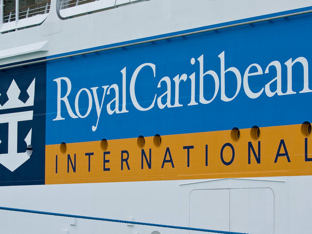 Royal Caribbean takes out $2.2 billion loan to protect improve company's position against Coronavirus impact