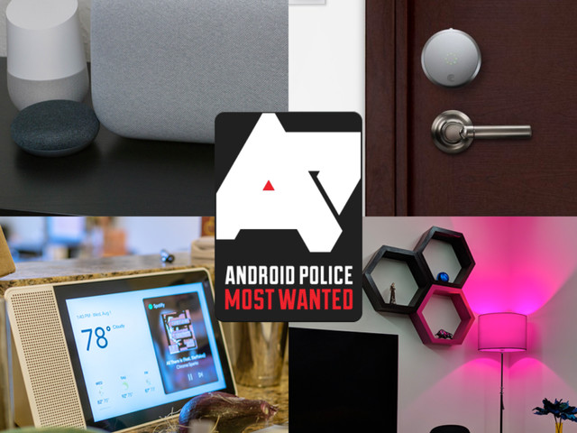 The best smart home devices you can buy right now (Summer 2019)