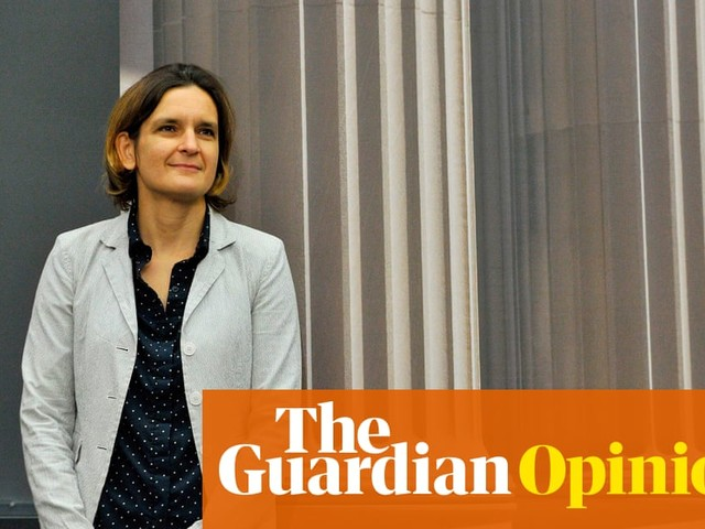 Congratulations, Esther Duflo. The world needs more female economists | Jill Priluck