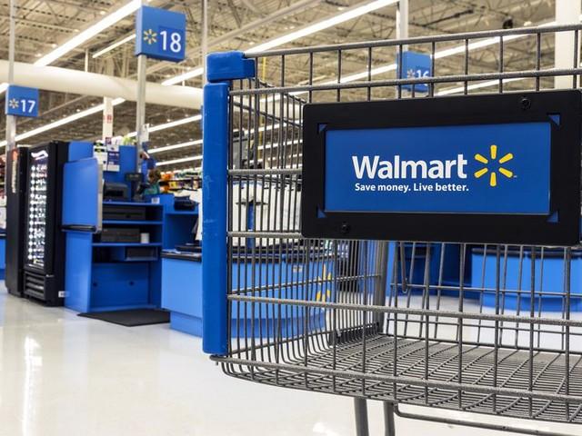 25 Best Finds at Walmart