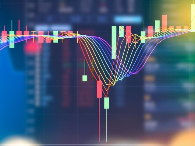 What Is Slippage? How To Avoid Slippage When Trading Cryptocurrencies