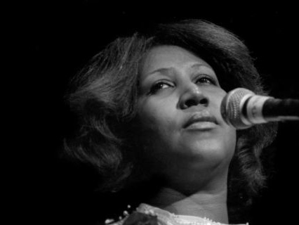 A Cancer Research Fund Has Been Launched In Honor Of Aretha Franklin