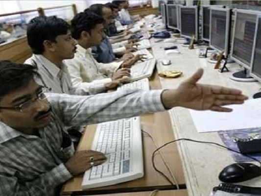 Sensex Jumps Over 250 Points, Nifty Above 10,850: 10 Things To Know