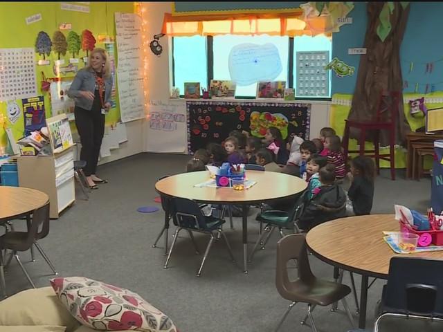 Gov. Brown Blocks Later School Start Time Mandate