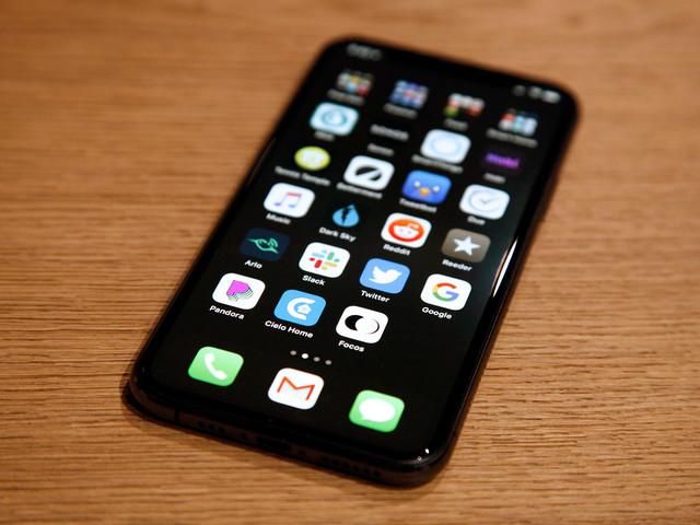 Forget Black Friday: iPhone 11 and 11 Pro are on sale right now – here are 3 great deals