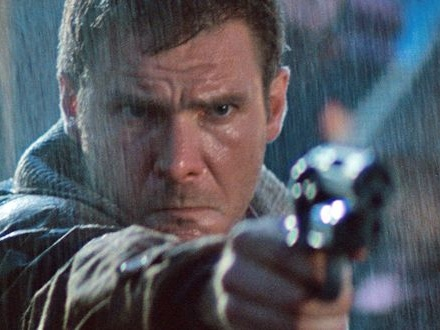 Which is the definitive version of Blade Runner?