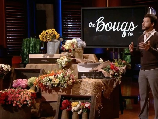 The 9 best 'Shark Tank' products that didn't land deals but are still doing incredibly well
