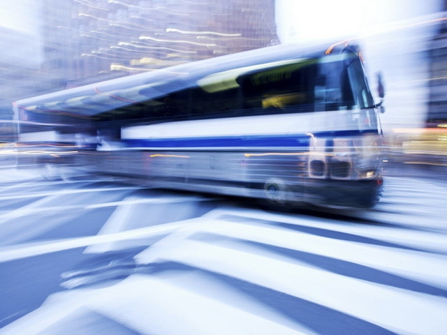 <p>RTA to collect public input on $5.4 billion transit plan in face of uncertain regional political support</p>