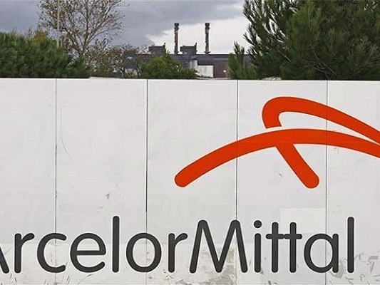 Tribunal Approves ArcelorMittal's Rs 42,000-Crore Bid For Essar Steel