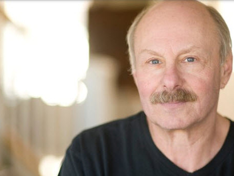 The Big Contraction - An Interview With James Howard Kunstler