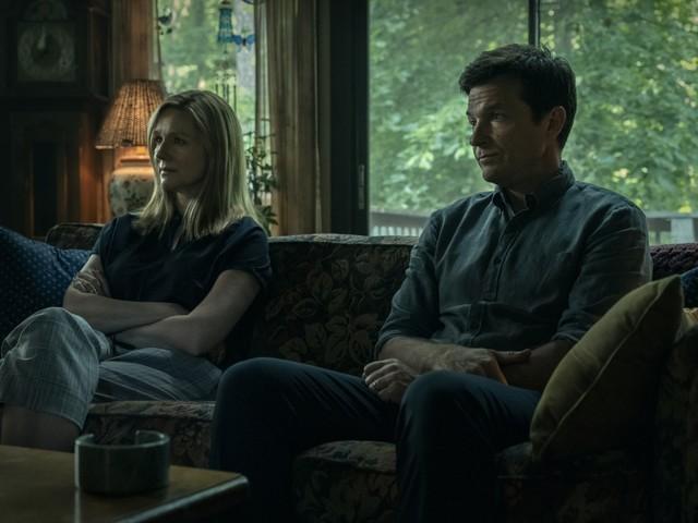'Ozark': First-Look At Final Season Of Jason Bateman Drama Series – Netflix Tudum