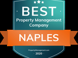 PropertyManagement.com Names Best Property Management Companies in...