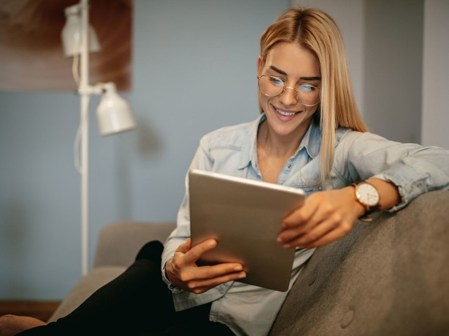Five Must Reads for the 2020 Entrepreneur