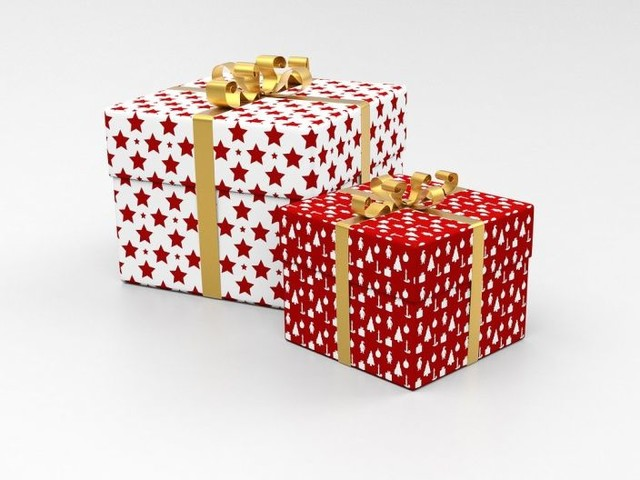 Is Giving A Bad Gift That Bad?