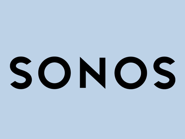 Sonos says these speakers are too old to get any more updates