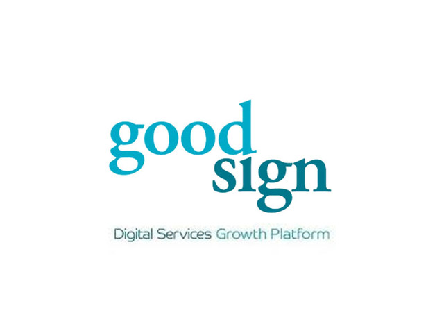 2019 Good Sign Reviews, Pricing & Popular Alternatives