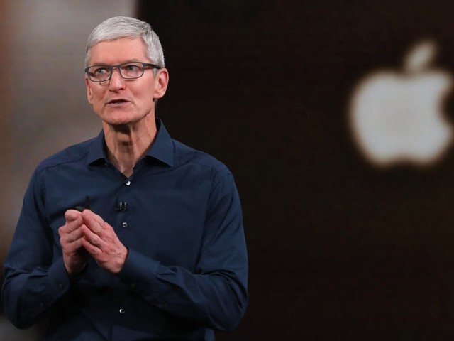 A ransomware group says it stole Apple product blueprints, and is demanding the tech giant pay $50 million to get them back