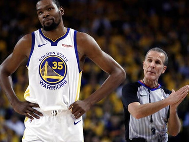 Analysis: These finals will decide a champion, and much more