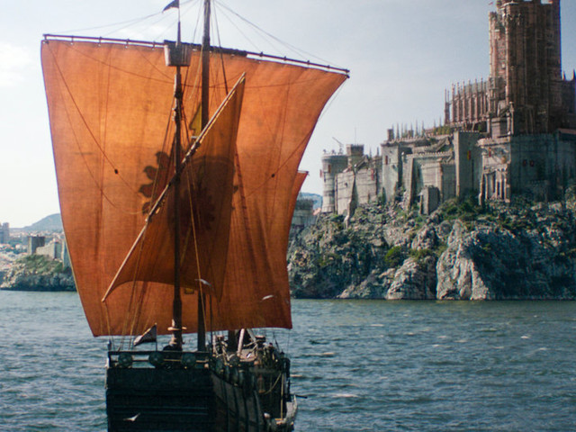 Game of Thrones: 'Game of Thrones': The Ultimate Watching Guide
