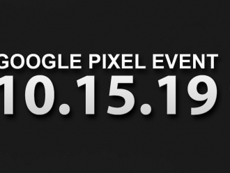 What to Expect from Google's Big Pixel Event Tomorrow, October 15