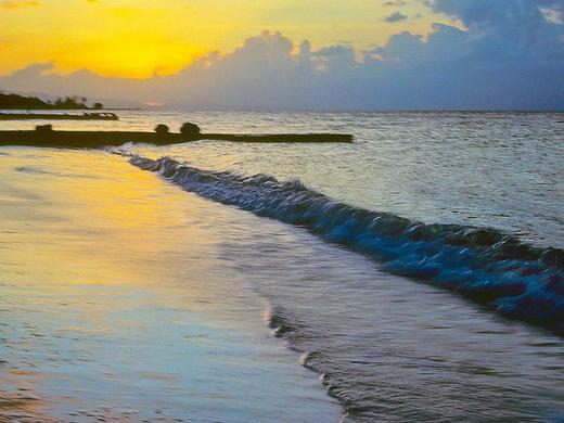 Delta: San Francisco / Phoenix – Montego Bay, Jamaica. $297 (Basic Economy) / $407 (Regular Economy). Roundtrip, including all Taxes