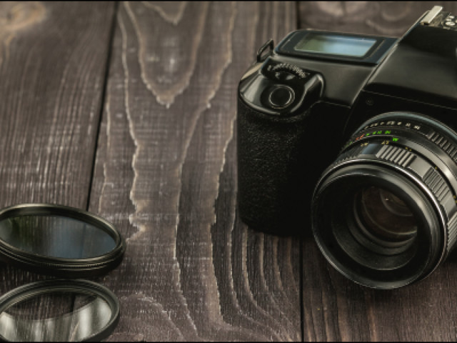 What is a UV Filter and Do You Need it to Protect Your Camera Lens?